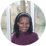 Gloriana Ndibalema
