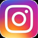 Link to Gloriana's Instagram profile
