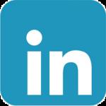 Link to Gloriana's LinkedIn profile